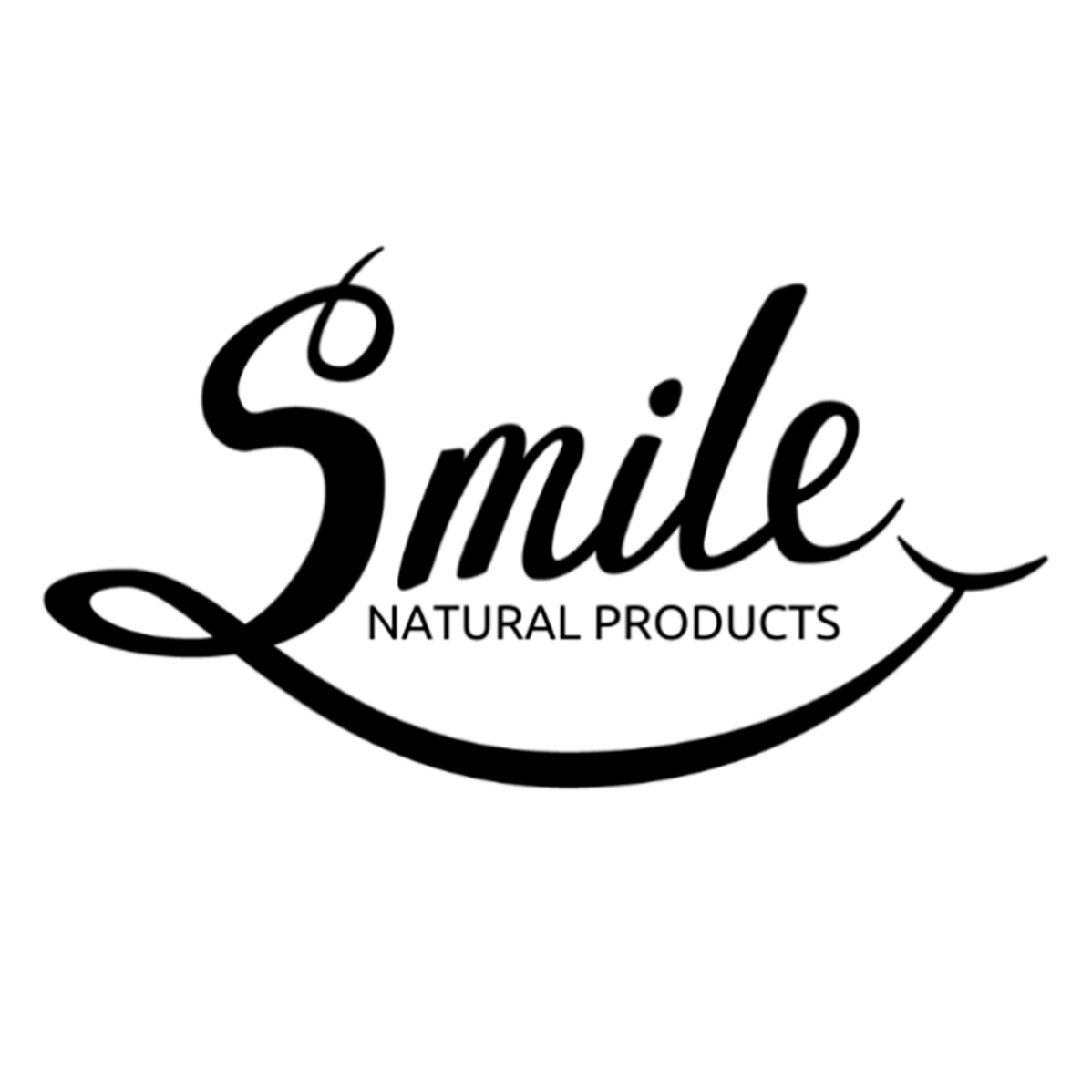 Via Smile Natural Products
