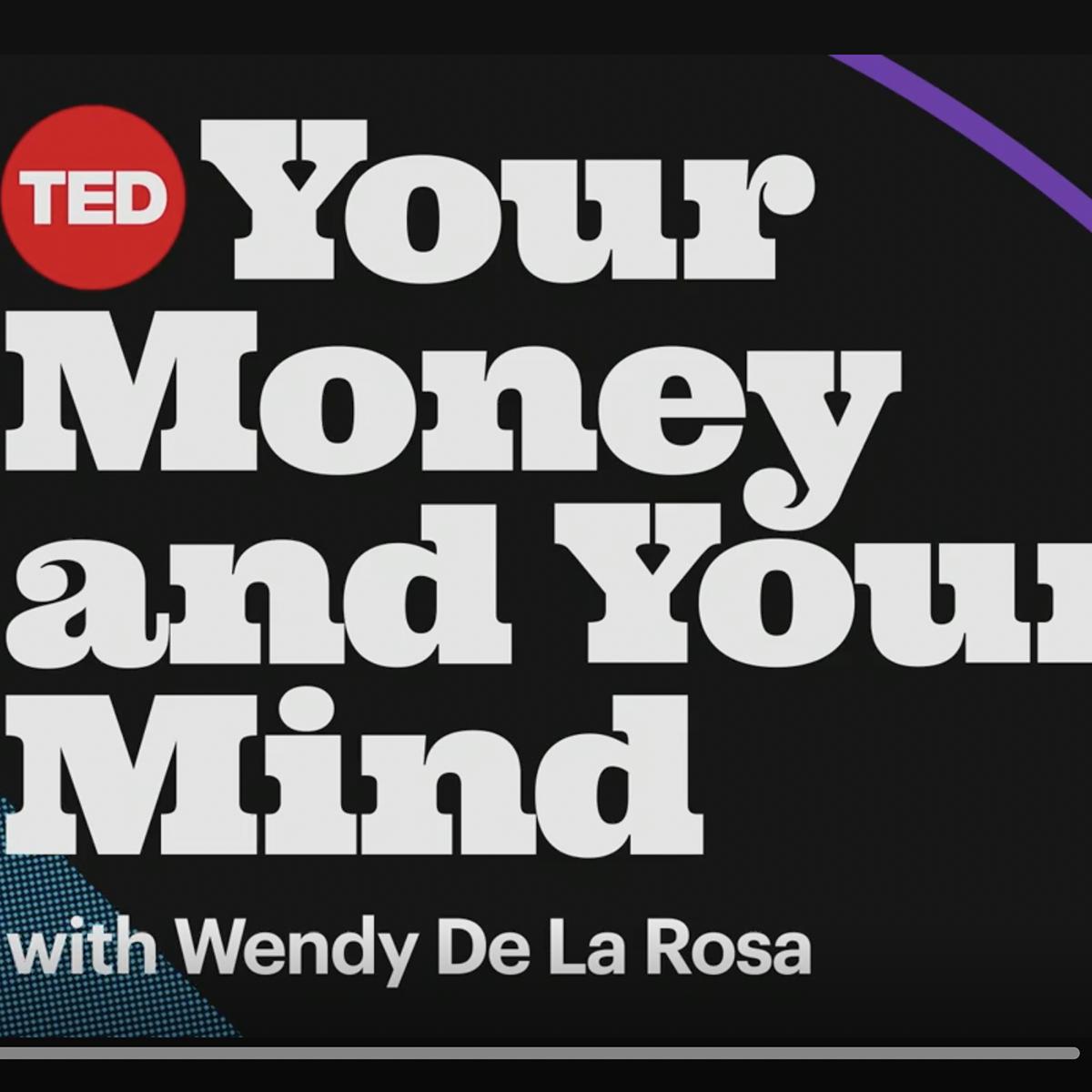 via Ted.com