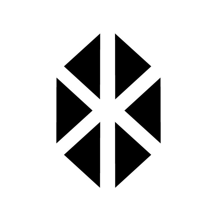 MoCaFi diamond icon