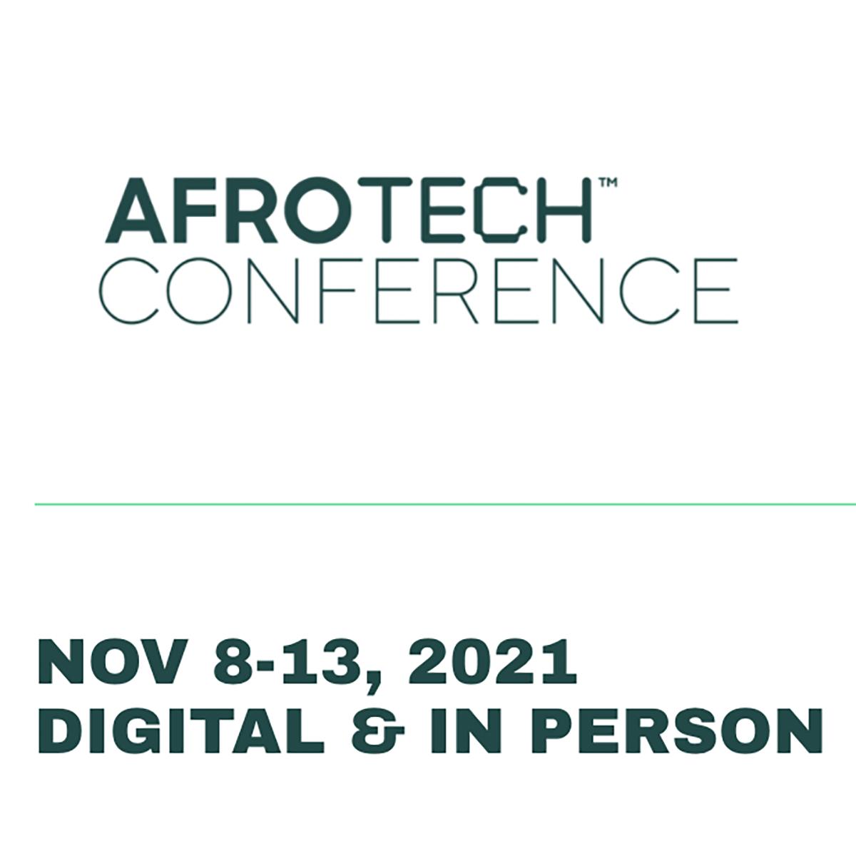 screenshot via afrotech.com
